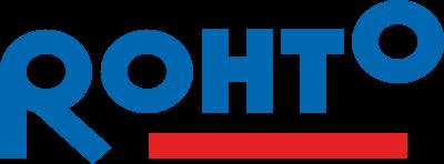 Rohto 樂敦製藥 - 日本No.1眼藥品牌,眼藥水,洗眼液,隱形眼鏡保養液